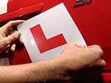 Dealing with Learner Drivers
